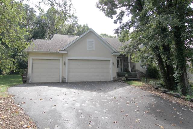 7435 Hidden Valley Hollow S, Cottage Grove, MN 55016 (#5292091) :: Olsen Real Estate Group