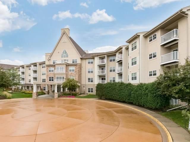5650 Boone Avenue N #119, New Hope, MN 55428 (#5292112) :: Olsen Real Estate Group