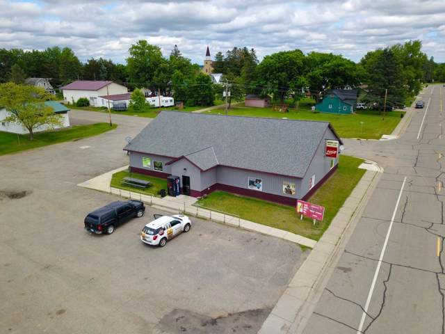 35 Main Street, Flensburg, MN 56328 (#5292134) :: The Sarenpa Team