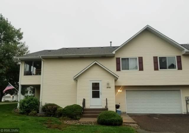 3715 Gershwin Lane N, Oakdale, MN 55128 (#5292178) :: Olsen Real Estate Group