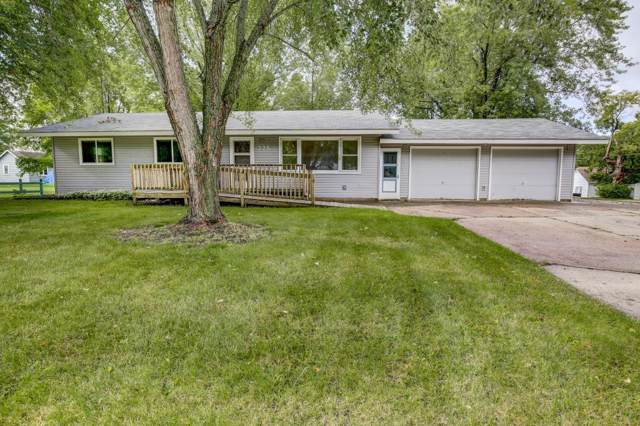 225 9th Avenue N, Sauk Rapids, MN 56379 (#5292260) :: The Michael Kaslow Team
