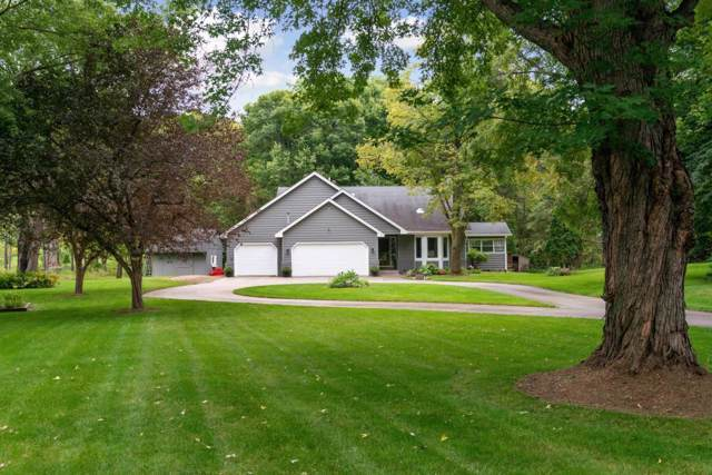 20 Cygnet Place, Orono, MN 55356 (#5292277) :: The Michael Kaslow Team