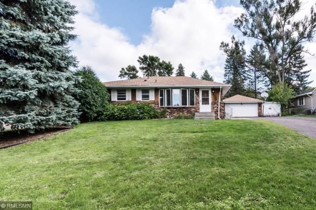 1291 Grospoint Avenue N, Oakdale, MN 55128 (#5292314) :: Olsen Real Estate Group