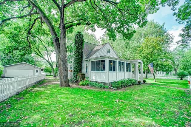 706 Orange Street, Hudson, WI 54016 (#5292360) :: Olsen Real Estate Group