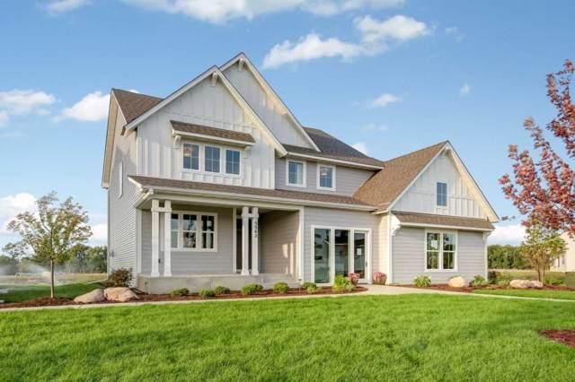 10720 39th Street N, Lake Elmo, MN 55042 (#5292521) :: Olsen Real Estate Group