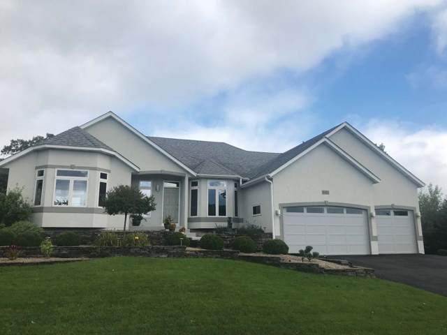 8424 9th Street N, Oakdale, MN 55128 (#5292610) :: Olsen Real Estate Group