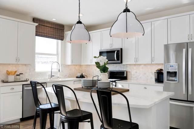 11777 Lower 31st Street N, Lake Elmo, MN 55042 (#5292625) :: Olsen Real Estate Group