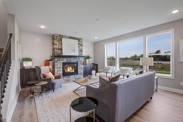 1451 Lee Circle, Hudson, WI 54016 (#5292698) :: Olsen Real Estate Group