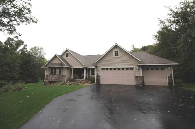 860 Alex Lane, Hudson, WI 54016 (#5292735) :: Olsen Real Estate Group