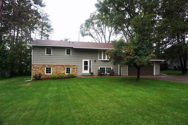 731 Lund Street N, Hudson, WI 54016 (#5292788) :: Olsen Real Estate Group