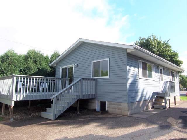 4855 Central Avenue, White Bear Lake, MN 55110 (#5292791) :: Olsen Real Estate Group