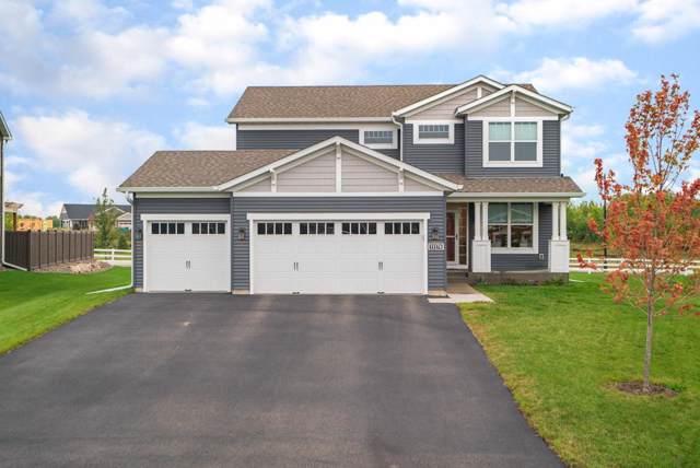 11174 4th Street N, Lake Elmo, MN 55042 (#5292818) :: Olsen Real Estate Group