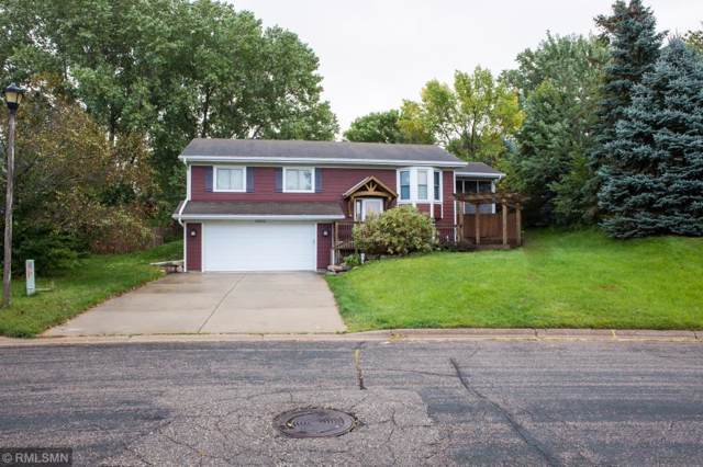 13925 Xerxes Avenue S, Burnsville, MN 55337 (#5292851) :: HergGroup Northwest