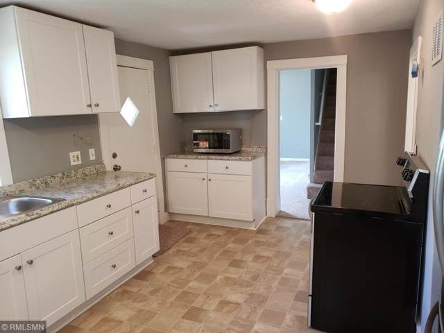 120 4th Street, Farmington, MN 55024 (MLS #5292852) :: The Hergenrother Realty Group