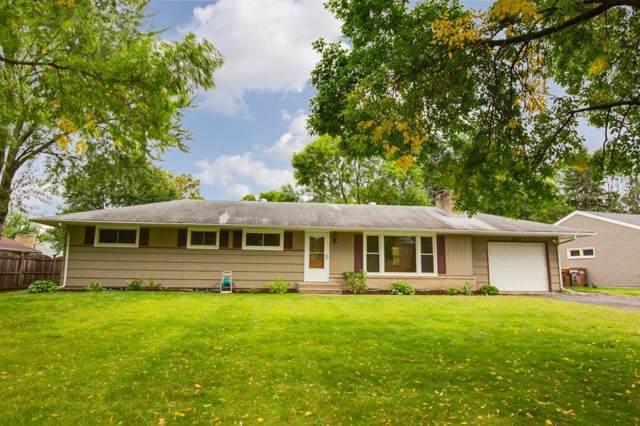 3872 Midland Avenue, White Bear Lake, MN 55110 (#5292895) :: Olsen Real Estate Group