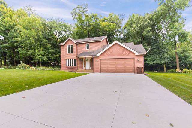 837 Amur Circle, Delano, MN 55328 (#5292948) :: House Hunters Minnesota- Keller Williams Classic Realty NW
