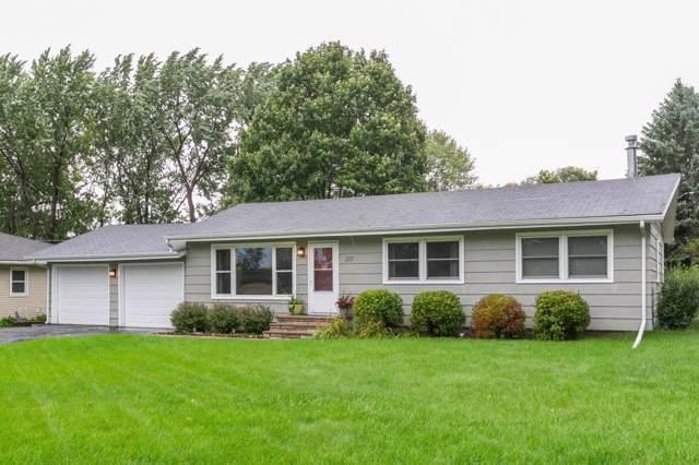 201 13th Street S, Hudson, WI 54016 (#5292991) :: Olsen Real Estate Group