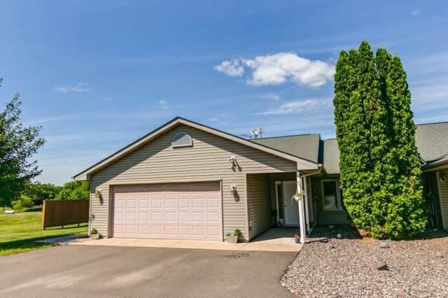 2369 94th Avenue A, Osceola Twp, WI 54020 (#5292997) :: House Hunters Minnesota- Keller Williams Classic Realty NW