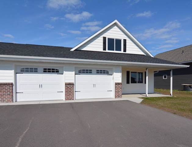 1310 3rd Avenue NE, Milaca, MN 56357 (MLS #5293034) :: The Hergenrother Realty Group