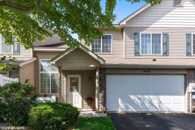 5453 Brewer Lane, Inver Grove Heights, MN 55076 (#5293063) :: Olsen Real Estate Group