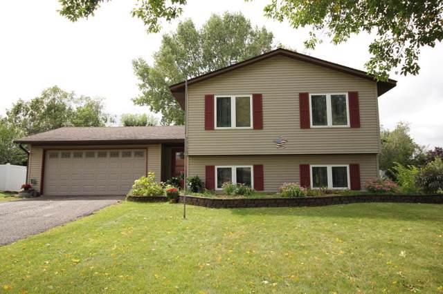 7758 Jasmine Avenue S, Cottage Grove, MN 55016 (#5293107) :: Olsen Real Estate Group