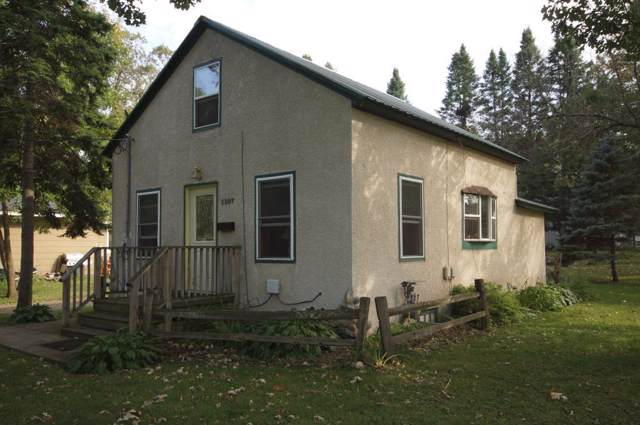1107 3rd Street N, Princeton, MN 55371 (MLS #5293137) :: The Hergenrother Realty Group