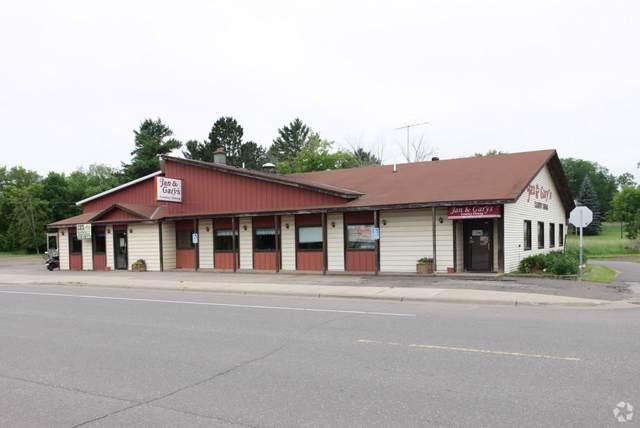 945 Highway 23 N, Sandstone, MN 55072 (#5293139) :: The Michael Kaslow Team