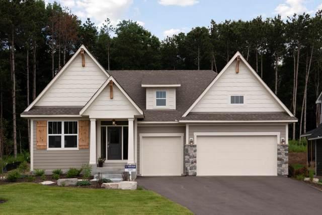 4893 Sonoma Court, Woodbury, MN 55129 (#5293166) :: Olsen Real Estate Group