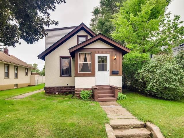 248 Douglas Street E, South Saint Paul, MN 55075 (#5293184) :: Olsen Real Estate Group