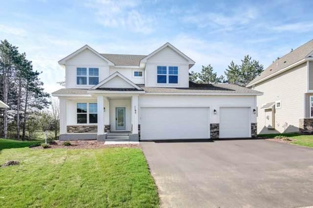 3267 Linden Avenue N, Lake Elmo, MN 55042 (#5293240) :: Olsen Real Estate Group
