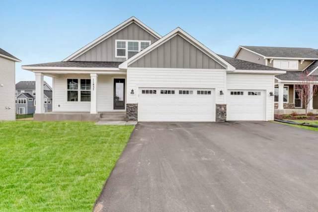 11857 Linden Court N, Lake Elmo, MN 55042 (#5293266) :: Olsen Real Estate Group