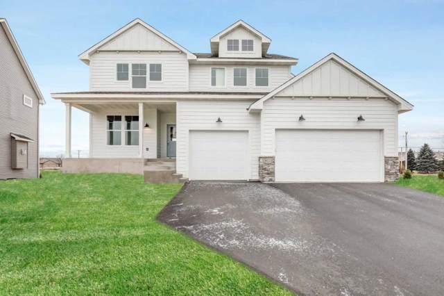 11636 34th Street N, Lake Elmo, MN 55042 (#5293275) :: Olsen Real Estate Group
