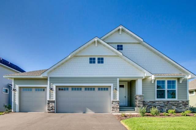 3239 Lilac Avenue N, Lake Elmo, MN 55042 (#5293288) :: Olsen Real Estate Group
