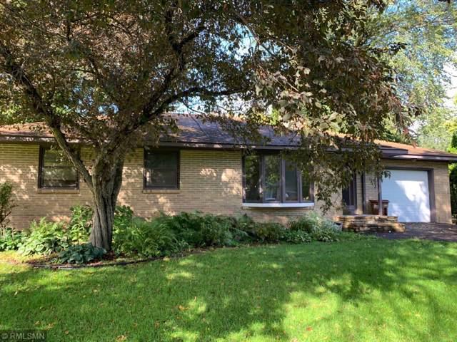 3563 Midland Avenue, White Bear Lake, MN 55110 (#5293313) :: Olsen Real Estate Group
