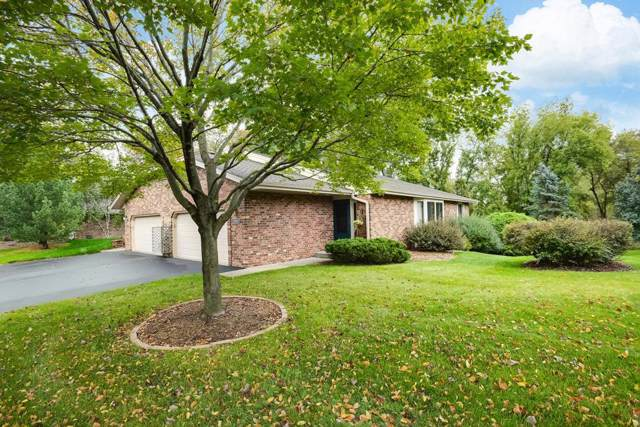 17515 Saddlewood Lane, Minnetonka, MN 55345 (#5293388) :: House Hunters Minnesota- Keller Williams Classic Realty NW