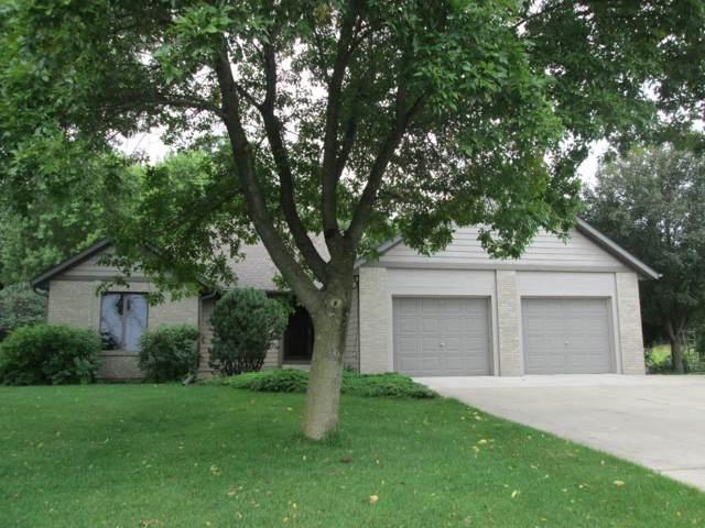 108 Anglewood Drive, Kenyon, MN 55946 (#5293403) :: The Michael Kaslow Team
