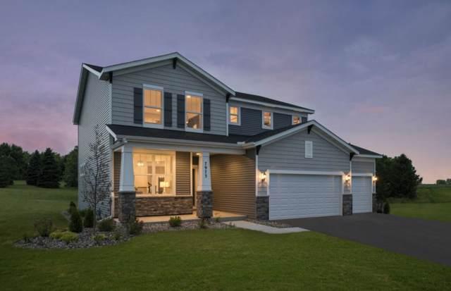 9825 Ambrose Road, Woodbury, MN 55129 (#5293412) :: Olsen Real Estate Group