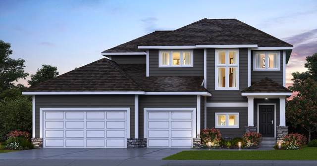 3257 Linden Avenue N, Lake Elmo, MN 55042 (#5293419) :: Olsen Real Estate Group
