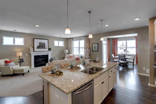 4792 Copper Circle, Woodbury, MN 55129 (#5293421) :: Olsen Real Estate Group