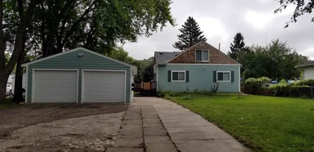1668 Barclay Street, Saint Paul, MN 55106 (#5293436) :: Olsen Real Estate Group