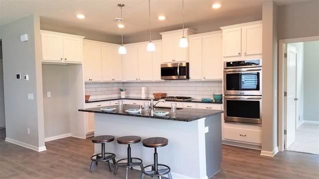 4807 Copper Circle, Woodbury, MN 55129 (#5293437) :: Olsen Real Estate Group