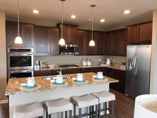 4797 Copper Circle, Woodbury, MN 55129 (#5293446) :: Olsen Real Estate Group