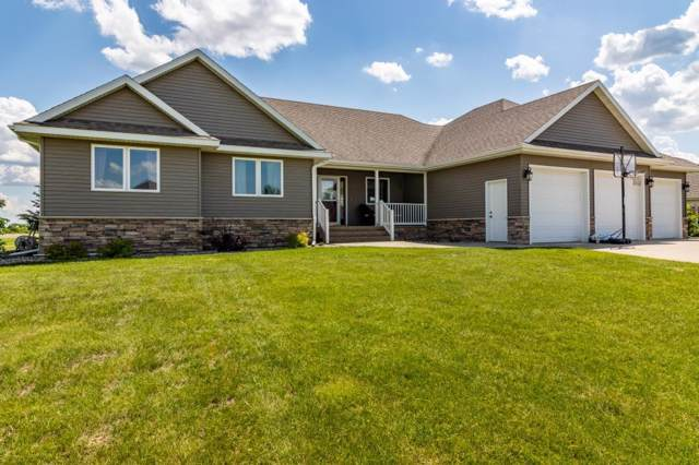 950 Latoka Heights Lane SW, Alexandria, MN 56308 (#5293451) :: The Michael Kaslow Team