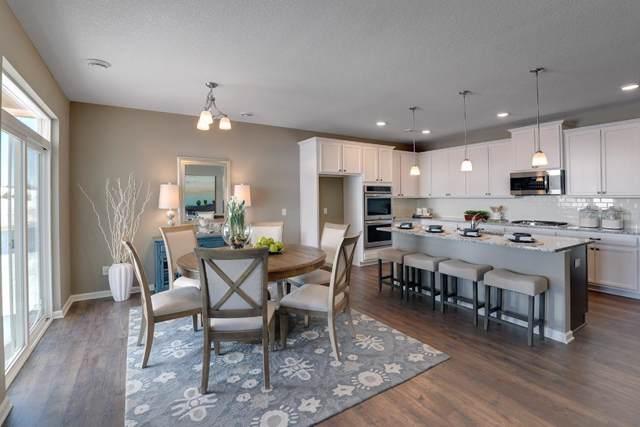 4793 Copper Circle, Woodbury, MN 55129 (#5293452) :: Olsen Real Estate Group