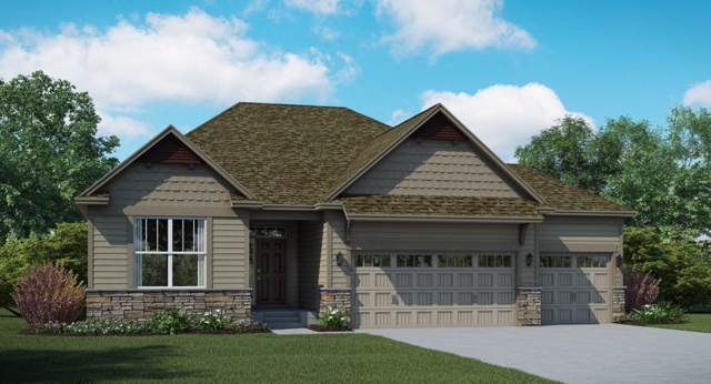 11090 Sundance Ridge, Dayton, MN 55369 (#5293461) :: The Michael Kaslow Team