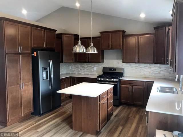 1244 Oak Tree Court, Carver, MN 55315 (#5293468) :: House Hunters Minnesota- Keller Williams Classic Realty NW