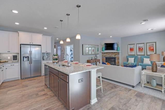 4795 Copper Circle, Woodbury, MN 55129 (#5293478) :: Olsen Real Estate Group