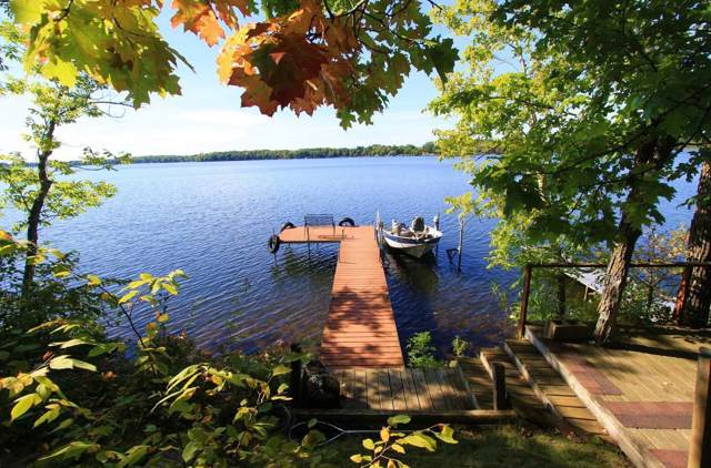 29645 407th Place, Aitkin, MN 56431 (#5293509) :: The Michael Kaslow Team