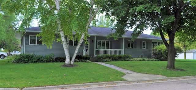 103 SW Elm Avenue, Renville, MN 56284 (#5293522) :: Olsen Real Estate Group