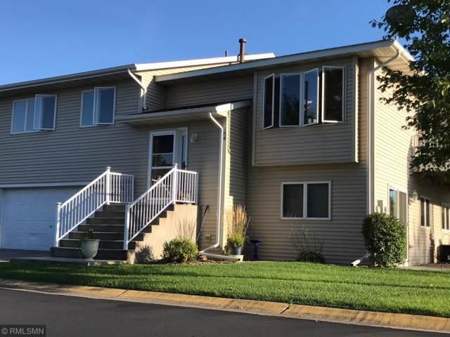 154 Sieben Crest Lane, Hastings, MN 55033 (#5293553) :: JP Willman Realty Twin Cities